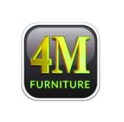 4M - roommateor