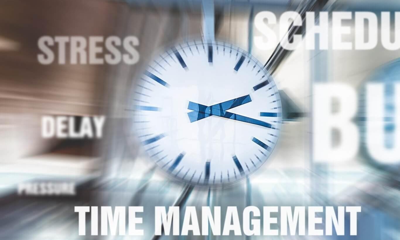 Zašto se stvara stres i kako izbeći uzroke stresa?