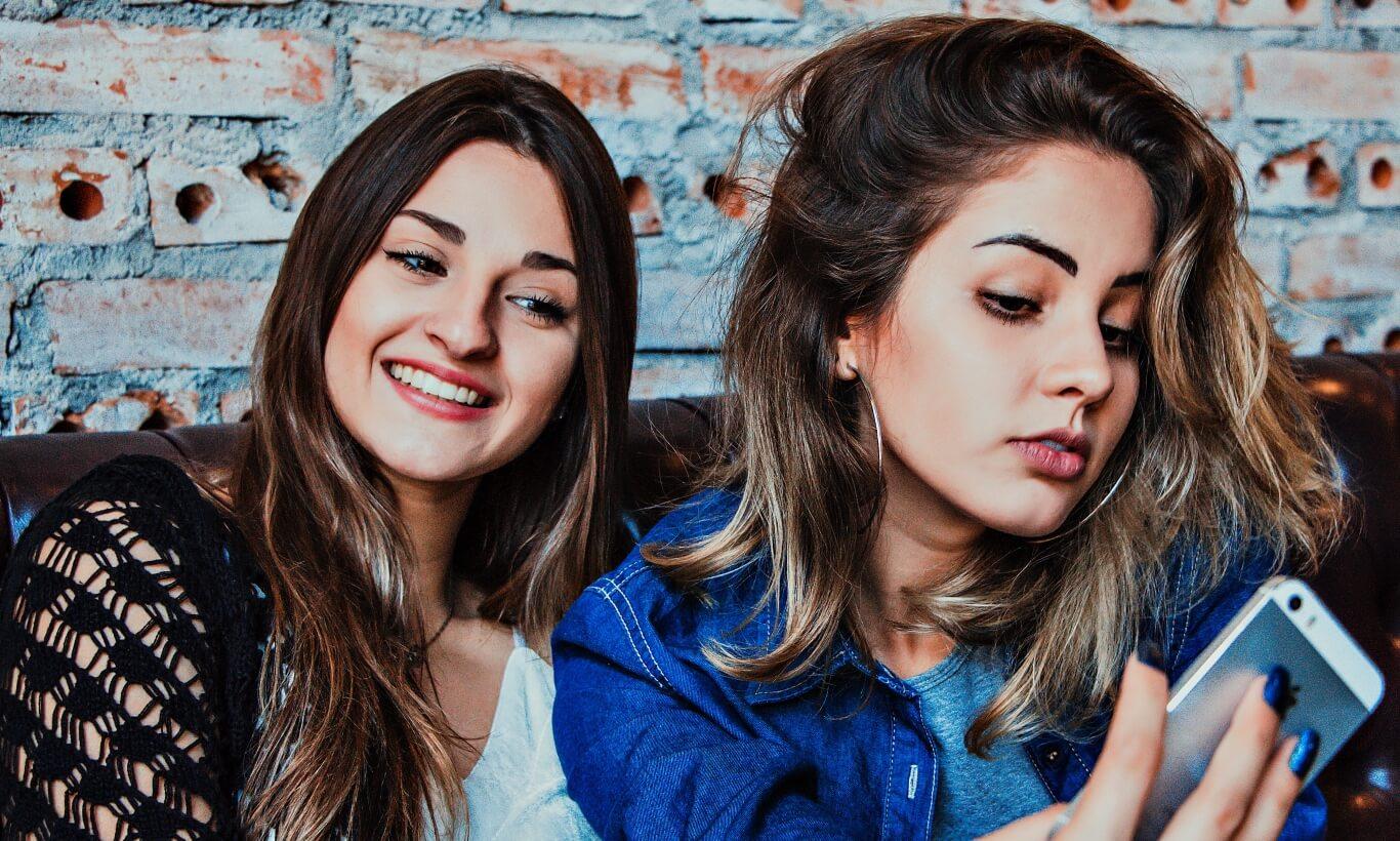 Šta da radiš kada dobar prijatelj nije dobar cimer?