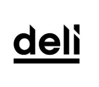 Deli - roommateor