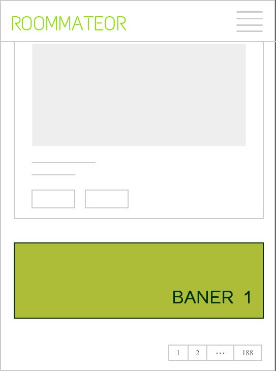 baner 1 na mobilnom na rooommateor