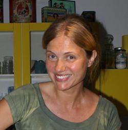 Aleksandra profile image - roommateor