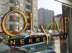 agencija Olymp nekretnine Niš roommateor