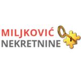 agencija Miljković Nekretnine Kragujevac roommateor