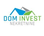 agencija Dom Invest nekretnine Beograd Roommateor