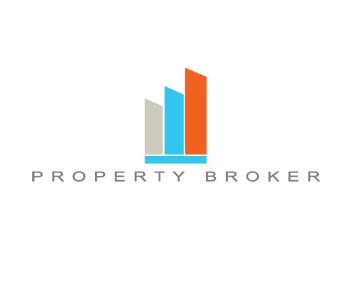 agencija Property Broker Beograd Roommateor