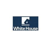 agencija White House L.T.D. d.o.o Beograd Roommateor