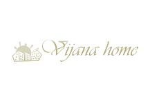 agencija Vijana Home Nekretnine Beograd Roommateor