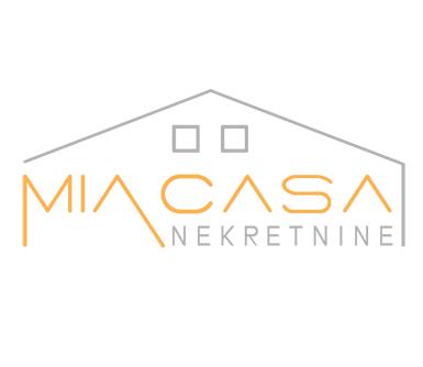 agencija Mia Casa M.K.M Beograd Roommateor