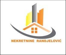 agencija Nekretnine Ranđelović Beograd Roommateor
