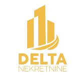 agencija Delta Nekretnine Niš Roommateor
