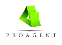 agent Proagent