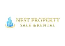 Nest Properties Beograd | Roommateor