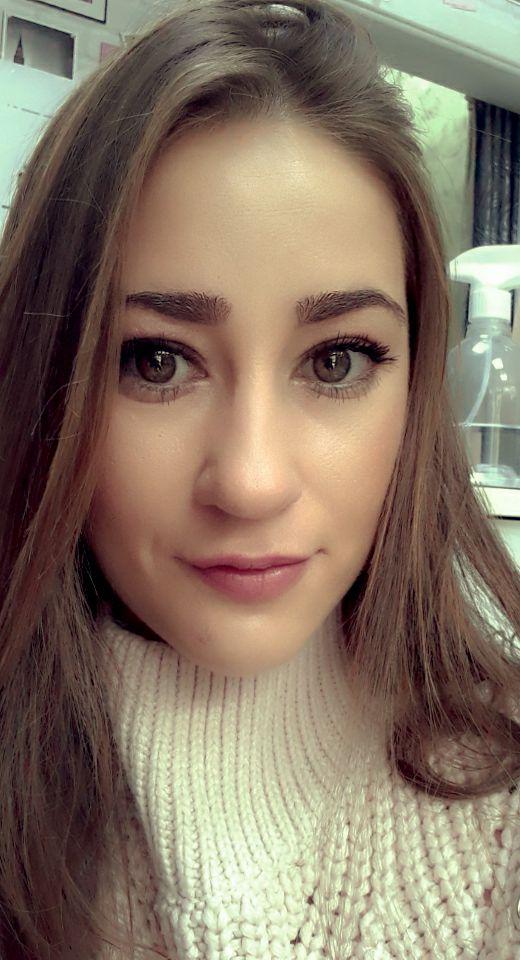 Maja Dragojlovic profile image - roommateor