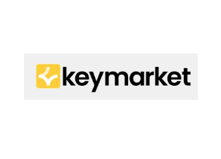 agencija logo - roommateor