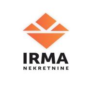 Irma nekretnine Niš | Roommateor
