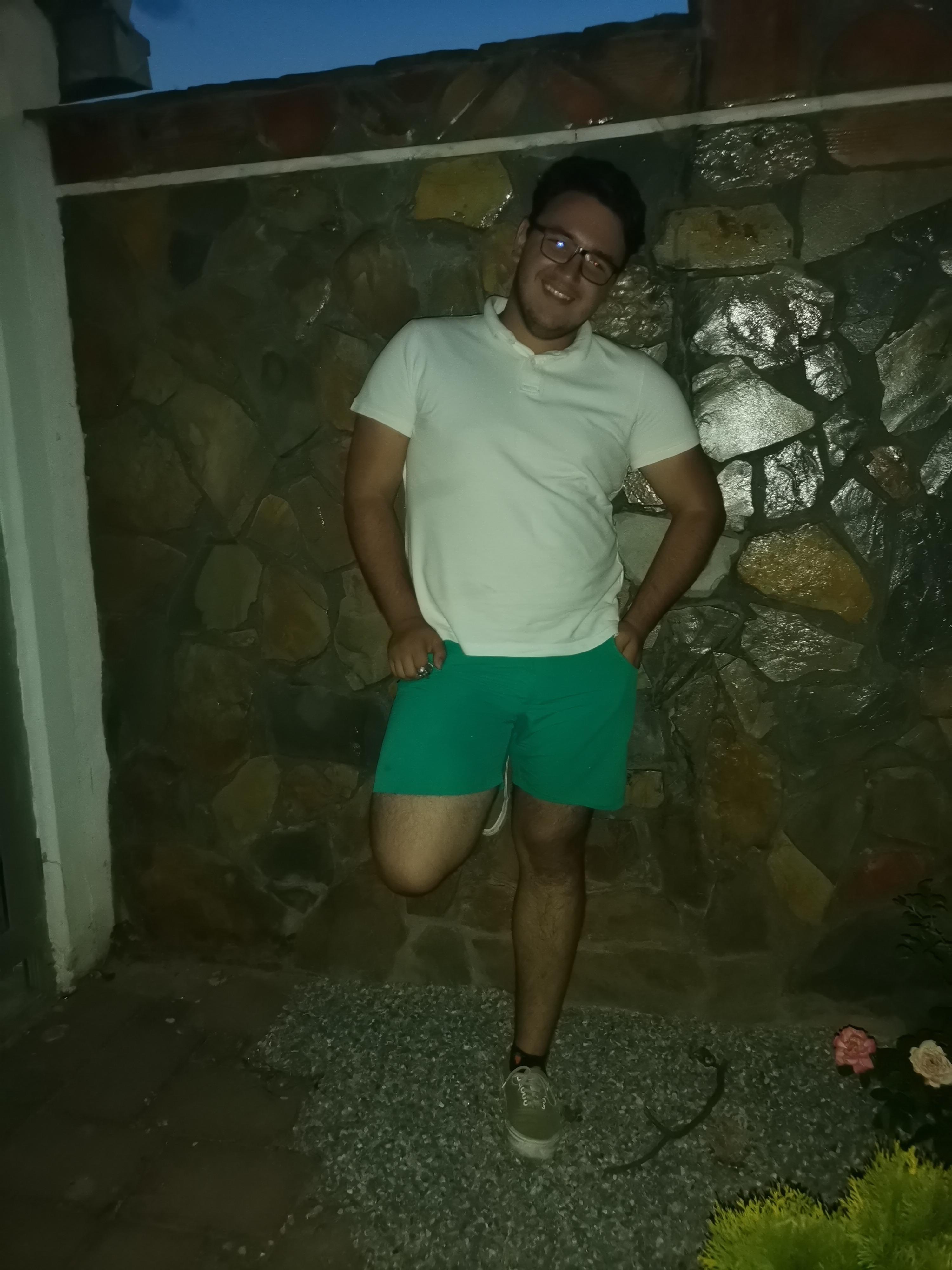 Nenad Babić profile image - roommateor