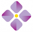 agencija Ramonda Serbica logo - roommateor